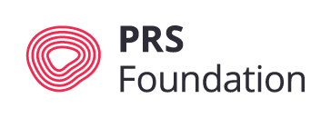 prs-foundation-logotype-red-blue-rgb-small